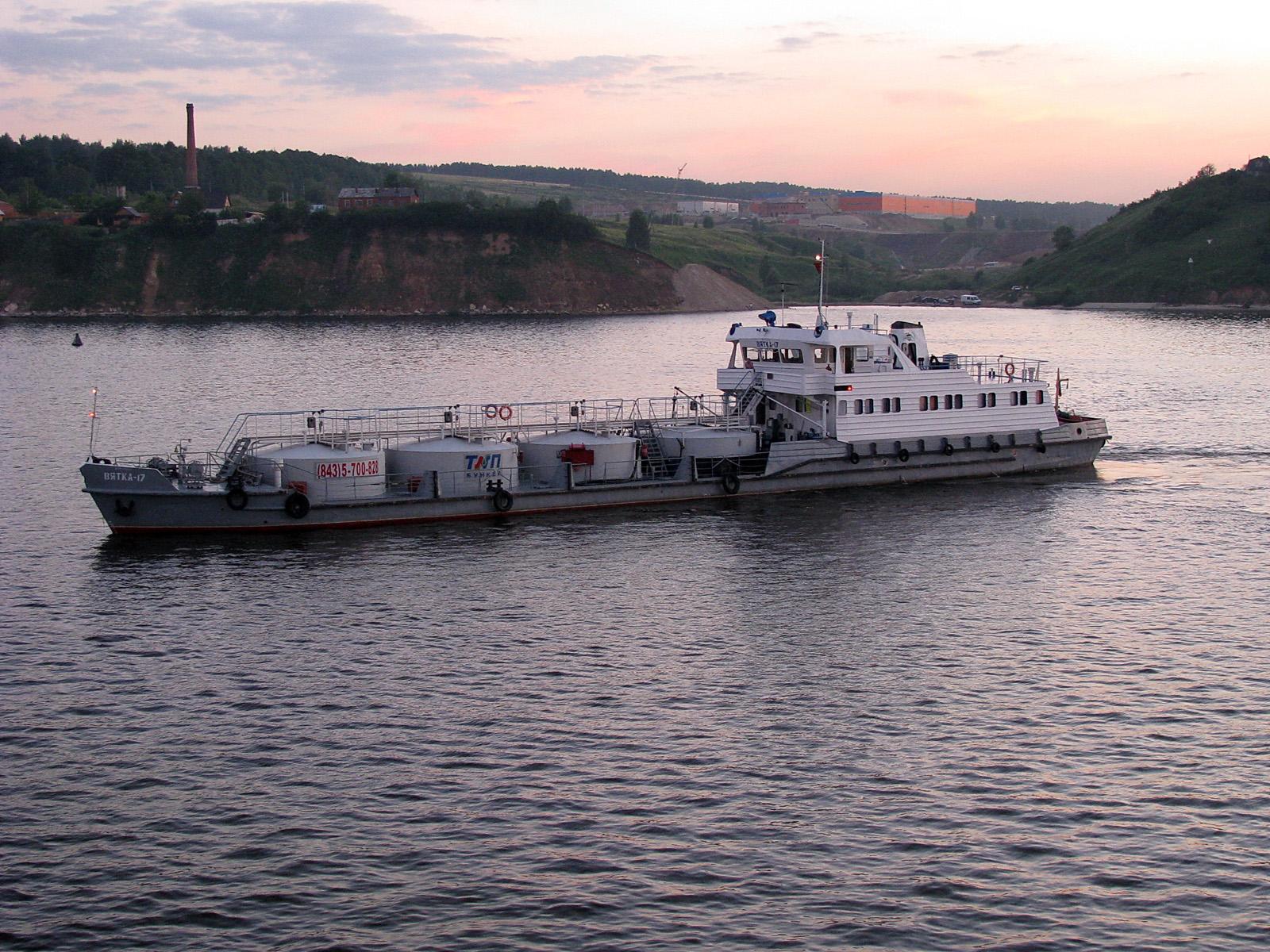фото речной флот на каме фото приправы убрала